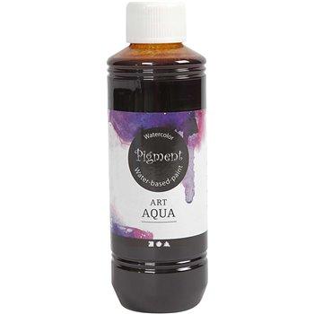 Acuarela líquida - 250 ml