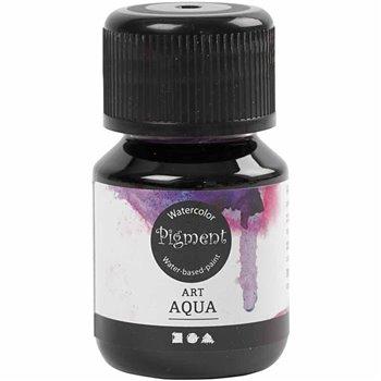 Acuarela líquida - 30 ml