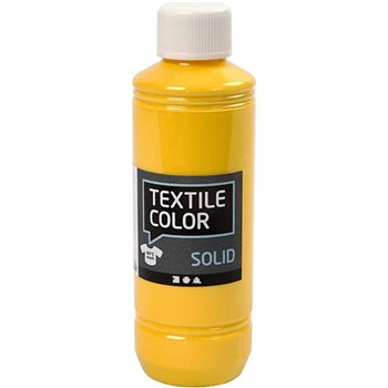 Textile Solid  - 250 ml