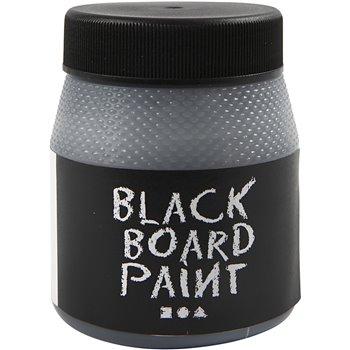 Pintura de pizarra - 250 ml