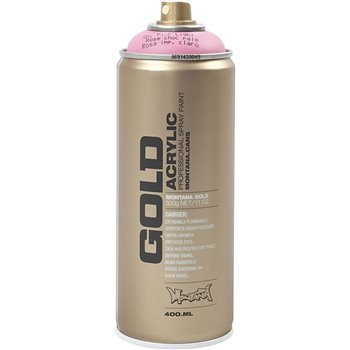 Pintura en spray - 400 ml