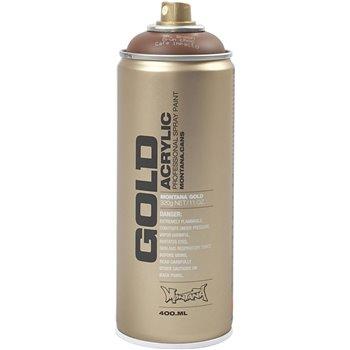Pintura en spray - 400 ml