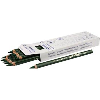 Super Ferby 1 lápices de colores - 12 unidades