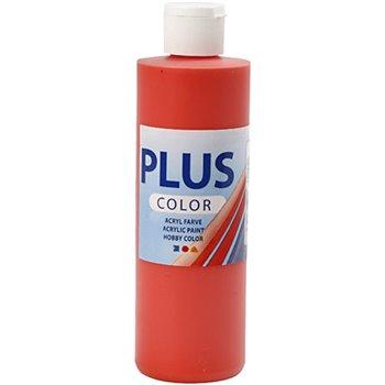Pintura craft Plus Color - 250 ml