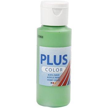 Pintura craft Plus Color - 60 ml