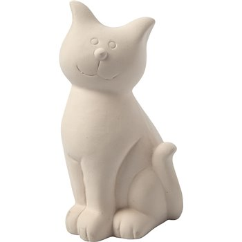 Hucha gato - 8 unidades