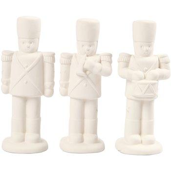 Cascanueces - 3 unidades