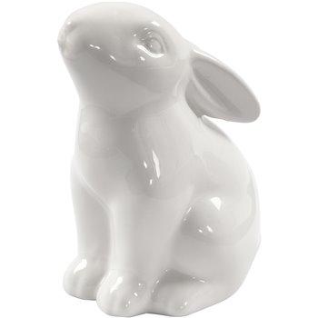 Conejo - 12 unidades