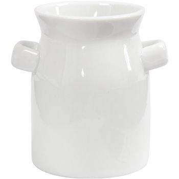 Jarra de leche - 12 unidades