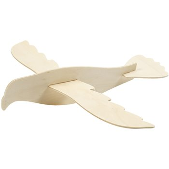Pájaro - 20 set