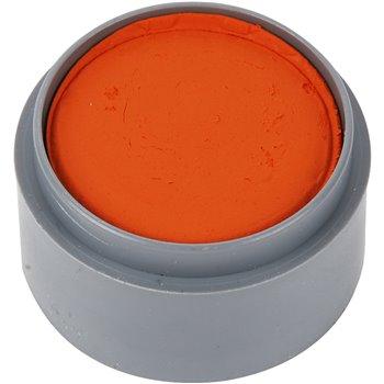 pintura facial en base a agua - 15 ml