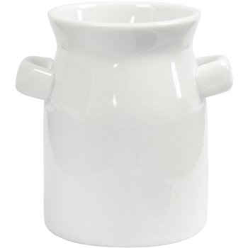 Jarra de leche - 2 unidades