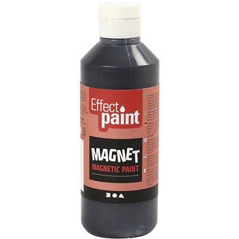 Pintura magnética - 250 ml
