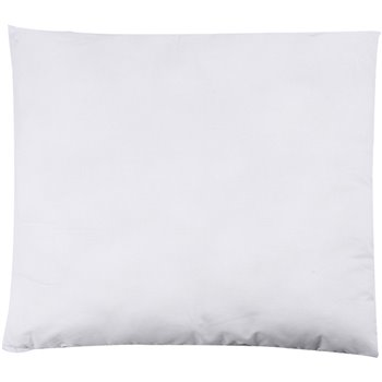 Relleno de almohada