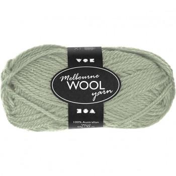 Melbourne lana