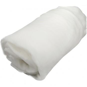Guata de polyester