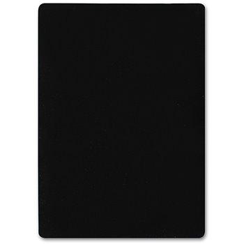 Placa de silicona