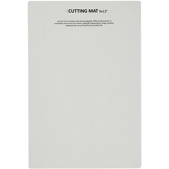 Placa cortadora