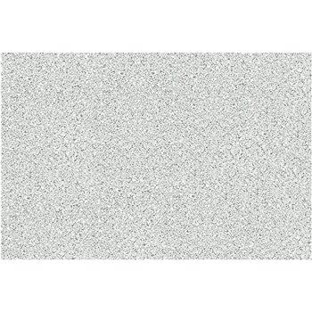 Lámina autoadhesiva - 2 m