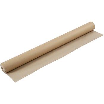 Rollo de papel Kraft - 30 m