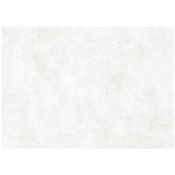 Papel Kraft - 500 hoja