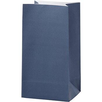 Bolsas de papel - 10 unidades