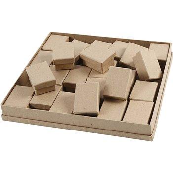 Cajas  - 24 unidades