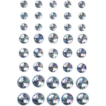 Joyas - 40 unidades