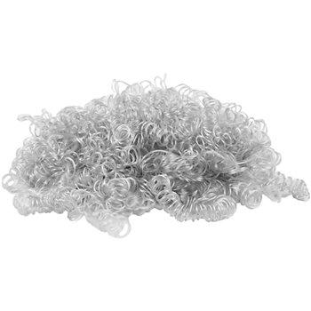 Pelo rizado - 15 gr