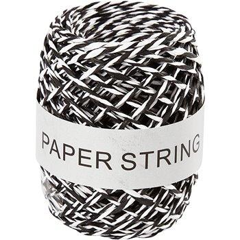 Cordel de papel  - 50 m