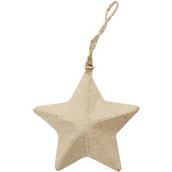 Estrella - 9 unidades
