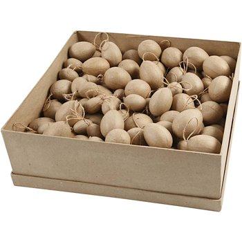 Huevos  - 140 unidades