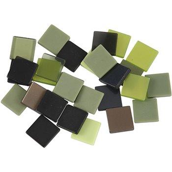 Mini mosaico  - 25 gr