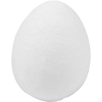 Huevo - 50 unidades