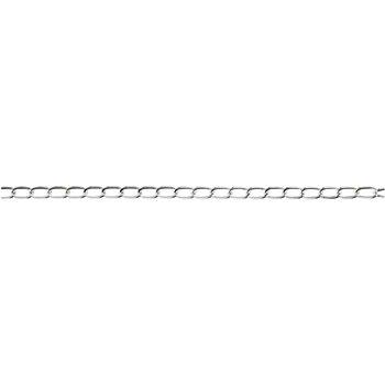 Cadena de joyería - 5 m