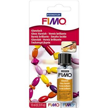 Barniz brillante FIMO - 10 ml