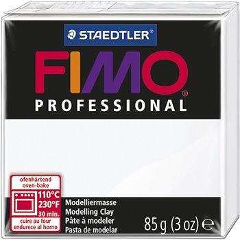FIMO® Professional  - 85 gr