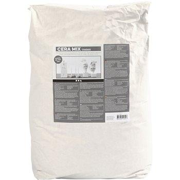 Mezcla para escayola Cera-Mix - 25 kg