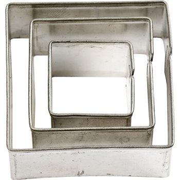 Cortador de metal - 3 unidades