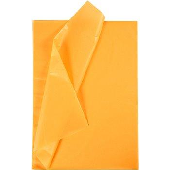 Papel de seda - 10 hoja
