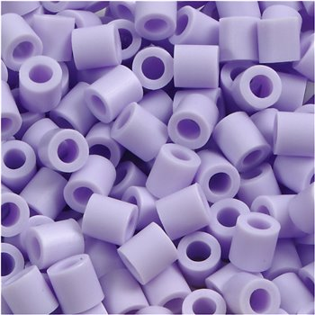Fuse Beads - 6000 unidades