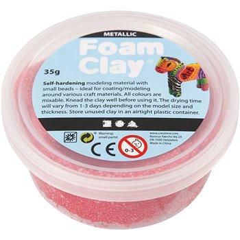 Foam Clay® - 35 gr