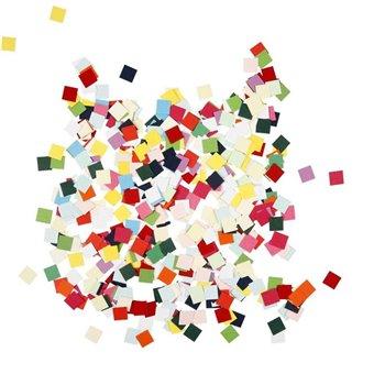 Cartulinas para mosaicos - 180 gr