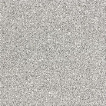 Glitter Film  - 2 m