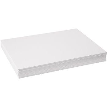 Papel de dibujo - 250 hoja