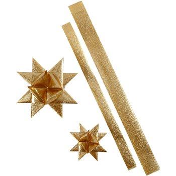 Tiras de estrellas - 16 tiras