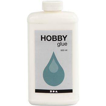 Pegamento Hobby - 950 ml