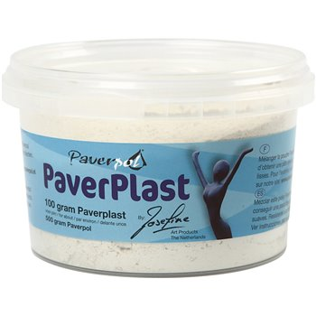 Paverplast - 100 gr