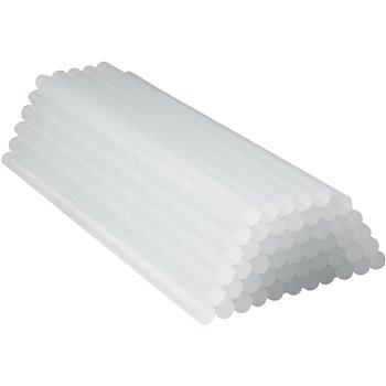 Barras de pegamento  - 50 unidades