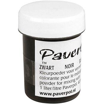 Paver Color - 40 ml
